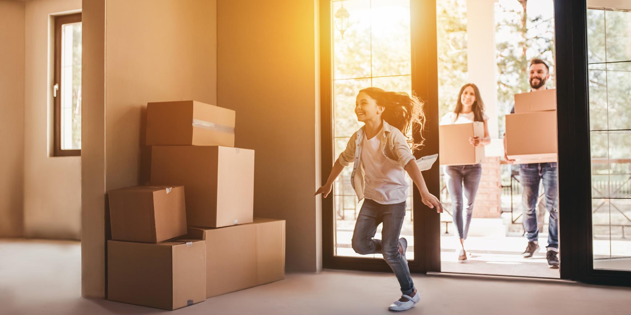 WIR Immobilien und Finanzierung